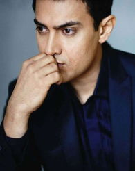 Aamir Khan2
