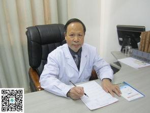 海南治疗精神疾病第一人——楚天舒-海南失眠专科医院
