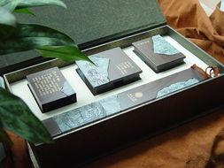 http://www.e-civ.com/ab/list.asp?ProdId=12-4-Q便笺盒:一尊方盒,木...