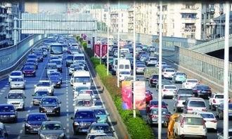 802点11ac信道划分-今年,市交管局向社会公布十大拥堵路段,并面向全社会征集整理改造...