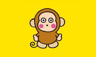 10.三猴子   猴年吉祥物有康康、福禄猴,日本群众也选出了他们心目...