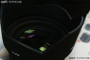 优异画质表现 适马501.4沈阳售价3500