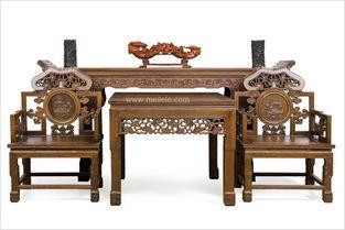 木凉椅沙发材质与功能介绍
