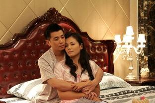 新浪娱乐讯 家庭伦理剧《贤妻》将于3月3日晚登陆湖南卫视,该剧由...