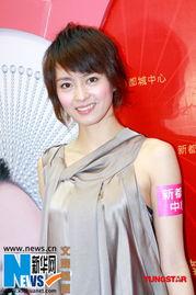 )将在本周五在亚洲博览馆举行演唱会,昨天(16日)她出席在将军澳...