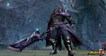 黑暗之魂3如何获得游魂者大剑