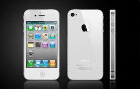 7日行情 白色港版iPhone 4降至4210元