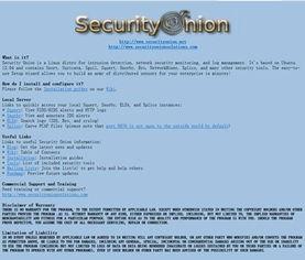 你的SO IP地址以及端口444.Snorby会提示你输入刚才的电子邮件地...