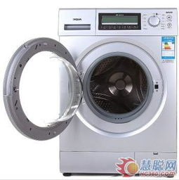 ...筒洗衣机XQG75-F1128BCX-空气洗除菌三洋7.5kg变频空气洗滚筒