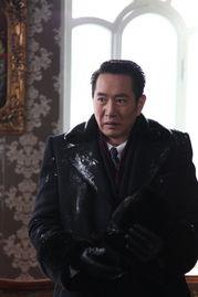 杭州演员模特招募相关知识之做模特还能当演员?