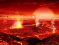 弹出双星系统,漫游在星际空间中.   psr b 1620-26 b行星是通过脉冲...