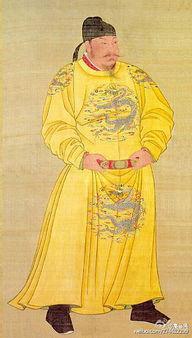 据《新唐书·太宗子》、《旧唐书·太宗诸子》及《新唐书诸帝公主列...