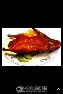 ...意了,鸡肉鸭肉猪肉发现有寄生虫猪肉近期也发现有寄生虫