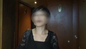 视频 高二男生餐厅厕所内偷拍女性 被抓现行后悔不已称 喝多了