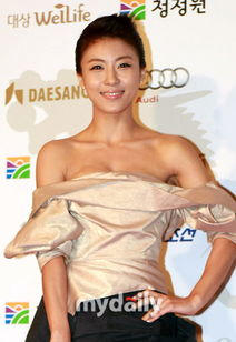 演过电影的女明星-...改编的体育题材影片,影片将讲述1991年在日本千叶举行的世界乒...