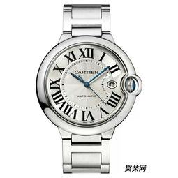 南海卡地亚手表回收价格 南海卡地亚鉴定维修