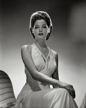 艾娃·加德纳 Ava Gardner 生卒日期: 1922-12-24 至 1990-01-25 出...