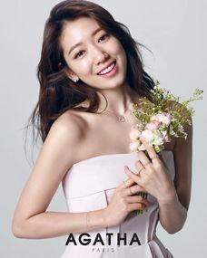 专稿:据韩国《亚洲经济》报道,法国珠宝品牌