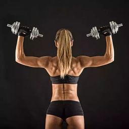 在家里怎么练背肌,没条件引体向上怎么破
