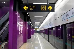 :   地点:徐汇区沪闵路9218号   浦东机场:   2号线   营养知识基础、...