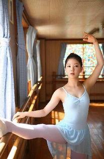 朝鲜最美女兵罕见照曝光