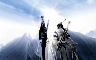 分享剑网3日月凌空八年老剑纯的切磋技巧 剑纯切磋霸刀攻略