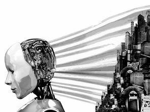 人工智能和人类抢饭碗是近几年人工智能界,乃至整个社会层面都在讨...