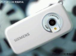 足以媲美真正的数码摄录机;而65,536 彩色显示屏可以更丰富的画面...