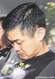 承认杀女友 新加坡华人狱警判终身监禁及最重鞭刑