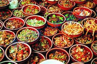 张家界哪里可以学习浏阳蒸菜