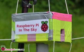 树莓派安装vnc方法