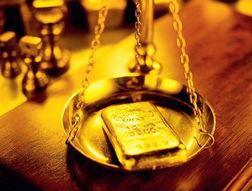 炒黄金止损的方法有哪几种