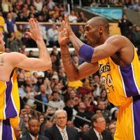 最强NBA怎么强化球星