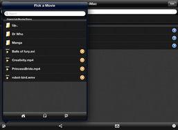 VLC Streamer下载 VLC Streamer iPhone iPad版下载