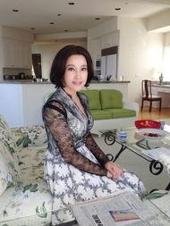 激情五月婷婷四房色-1986年,电影《芙蓉镇》促成了刘晓庆和姜文的相识相恋.当时,姜文...