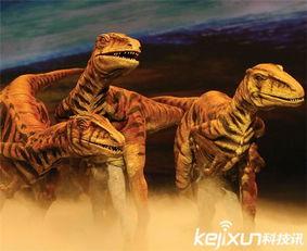 ,使得生出来的恐龙蛋无法孵化,并且有的恐龙种类无法繁育,科学家...