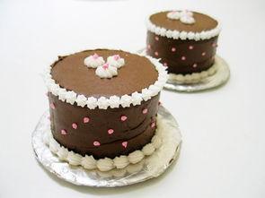 生日蛋糕图片下载