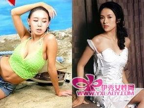 超模KOREA 2》节目中,出现一名叫做李珍妮(Lee Je-ni)的参赛者...