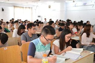 河南的封闭式的寄宿考研学校哪家的管理比较好