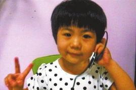 原标题:苦寻4个多月却在井中发现俩孩子   两个5岁走失女孩不幸身亡...