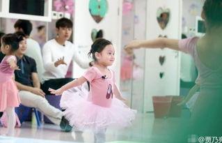 芭蕾舞怎么欣赏