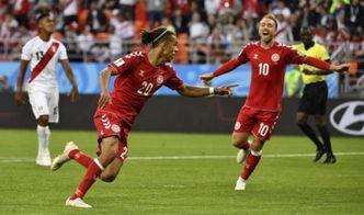 2018世界杯法国VS秘鲁首发阵容以及比分预测 3 0 法国对秘鲁阵容实...