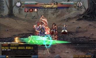 剑忆云荒-《三国论剑》是一款三国题材的大型战略史诗级策略网页游戏,二头身...