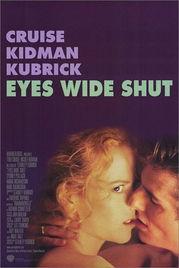 世界上最美丽的情色电影推荐