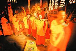 中国佛教音乐网 佛教音乐 佛教歌曲 佛教经典 佛教歌 佛教音乐下载 佛...