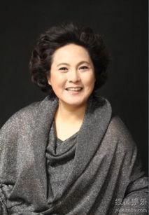 开心五月四房激情网-...外婆张芝华提倡快乐教育