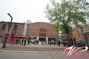 snidel gelato pique在北京成功举办2012新款展示会 超人气snidel2012...