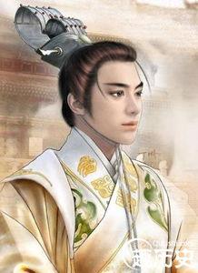 怎么玩王者宫本?