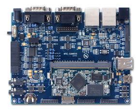 从ARM7,ARM9到Cortex A7,A8,A9,A12,A15到Cortex A53,A57