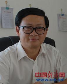 年11月出生,湖北崇阳人,1982... 1979年10月至1982年8月,咸宁师...